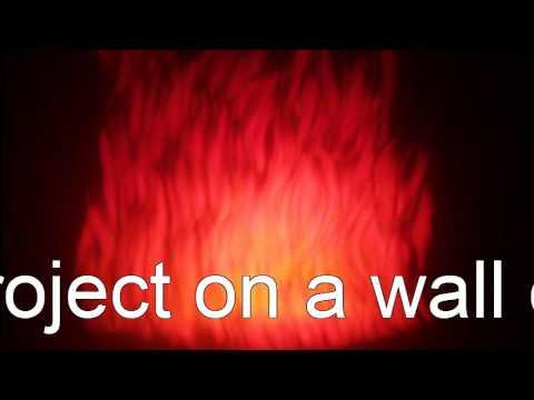 Vida guerra work out - 5 8