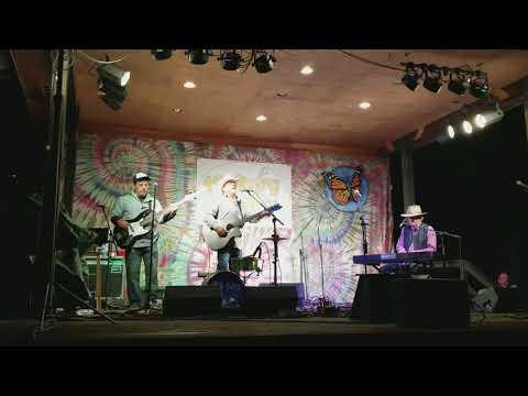 Kiss Me Like A Stranger - Big Sky - 9/19/17 Hickory Fest 2017