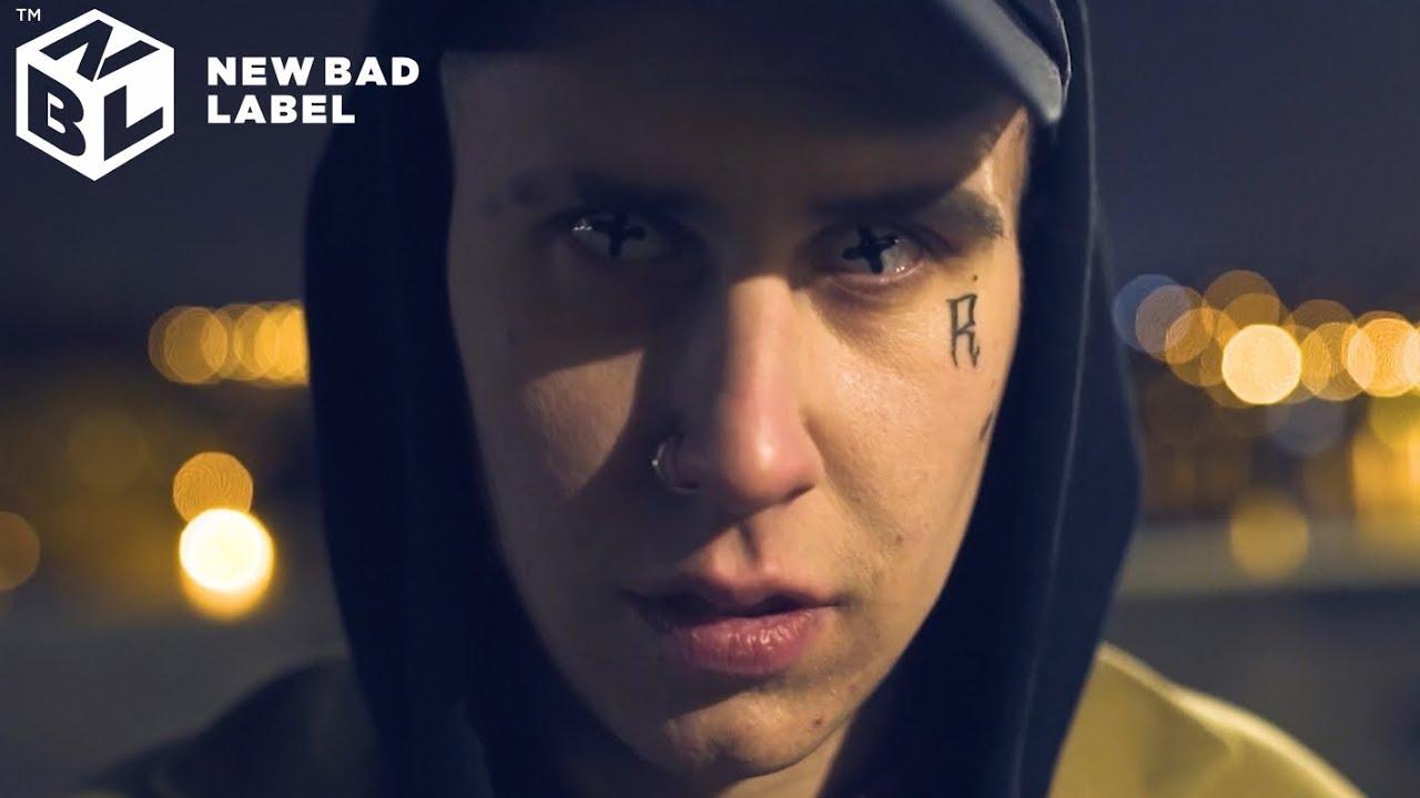 """ReTo - """"UA"""" (prod. SecretRank) Official BOA Video"""