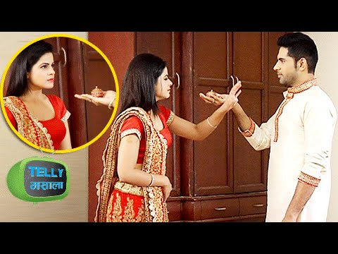 Dhruv To STOP Bihaan And Thapki Wedding ? Thapki Pyaar Ki