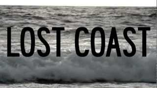LOST COAST - TRAILER