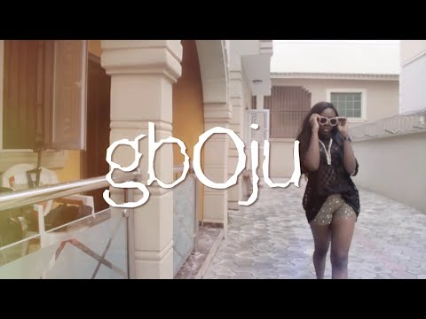 VIRAL VIDEO: TOBY GREY GBOJU  (WOJU  REPLY)