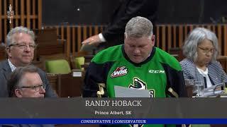 Prince Albert Raiders are the 2019 Western Hockey League Champions!