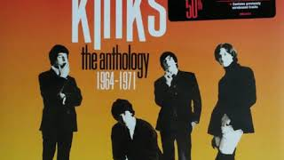 The Kinks - I've Got That Feeling [Live at the Piccadilly Studios, 1964]
