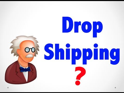 what-is-drop-shipping---wholesale,-retail-definition-series-ebay-amazon