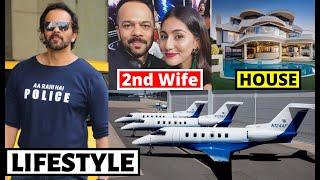 Rohit Shetty Lifestyle 2021, Khatron Ke Khiladi 11, Stunts, Income, House,Cars,Family,Bio  NetWorth