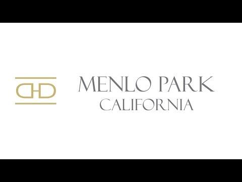 Menlo Park California