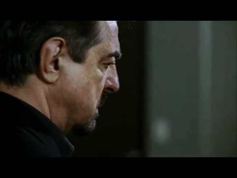 Criminal Minds episode Masterpiece Joe Mantegna Jason Alexander