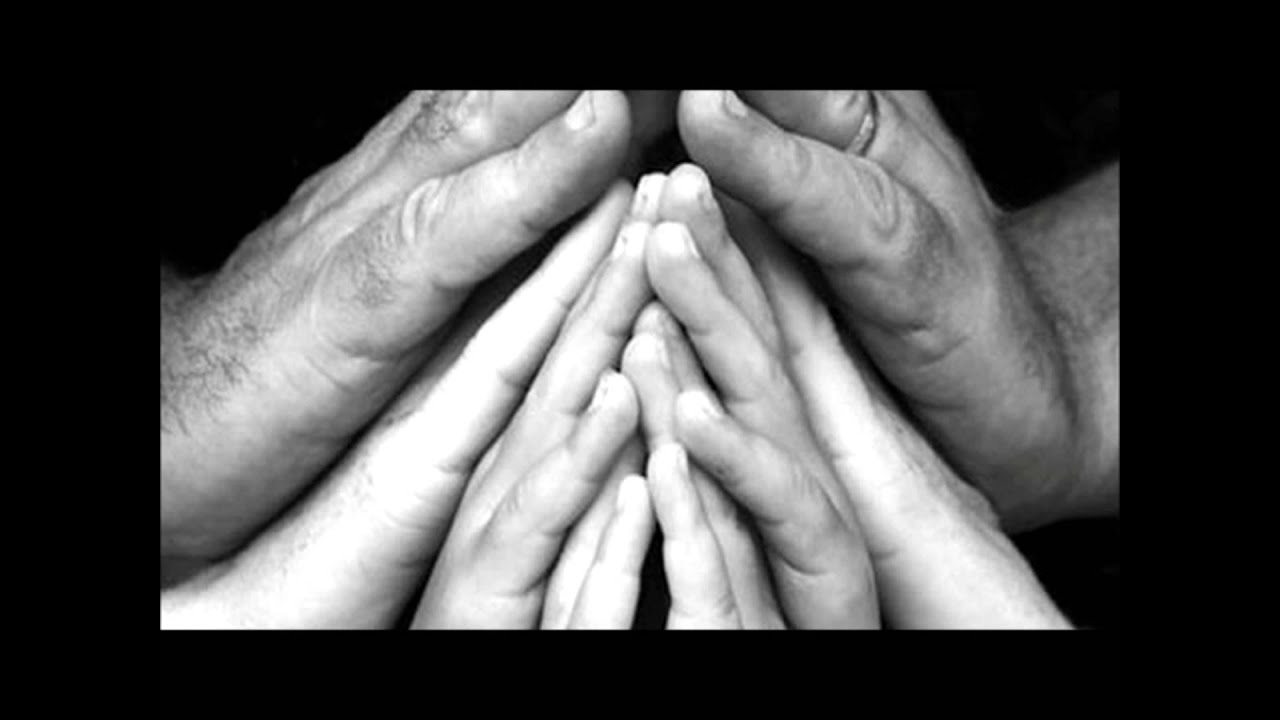 God, Sex, and Prayer: Don't Be So Heavenly-minded... Part ...