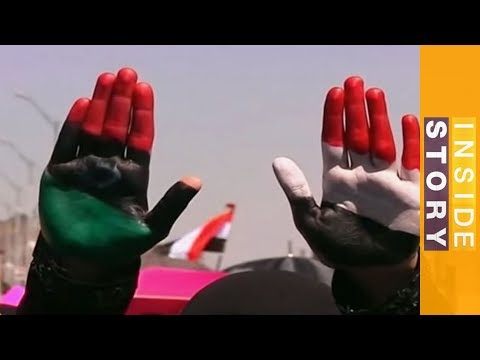Can the dream of Yemen's revolution be salvaged? - Inside Story