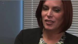 Transgender Story - Fox 4 News WDAF TV Kansas City
