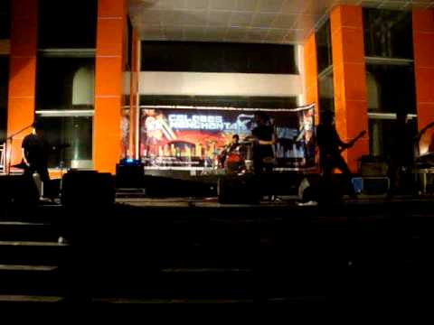 Download lagu JAMRUD - Putri Mp3