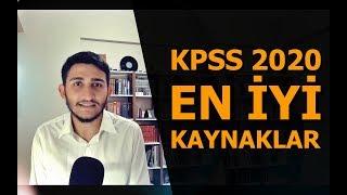 2020-kpss-kaynak-nerlerm-gy-gk-en-yler