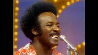 The O'Jays - Love Train (HD)   Live on Soul Train 1973