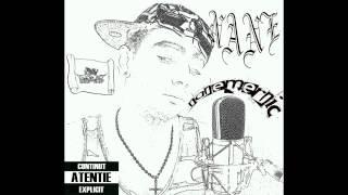 "NANE - LIPSA DE ACTIVITATE (mixtape ""NANEmernic"" 2007)"