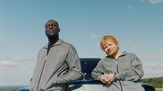 Ed Sheeran - Take Me Back To London (Sir Spyro Remix) [feat. Stormzy, Jaykae & Aitch]