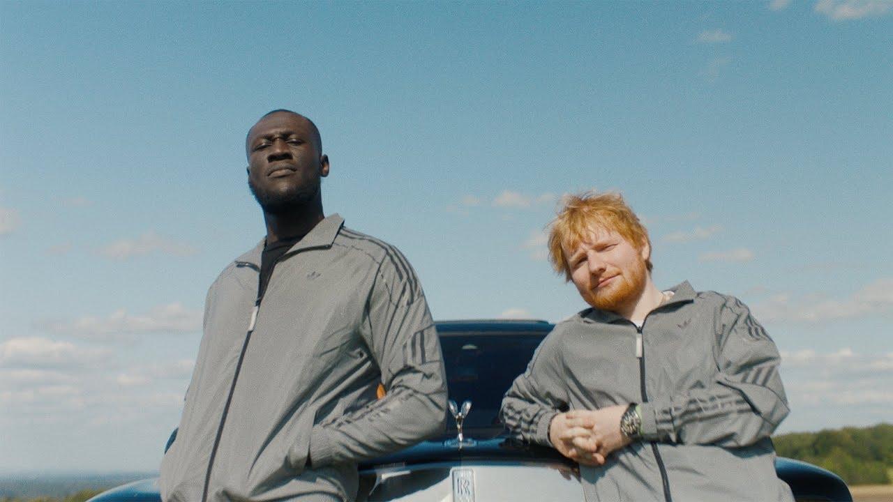 ed-sheeran-take-me-back-to-london-sir-spyro-remix-feat-stormzy-jaykae-aitch