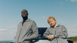Смотреть клип Ed Sheeran - Take Me Back To London Feat. Stormzy, Jaykae & Aitch