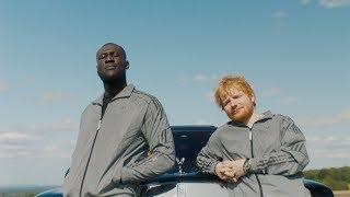 Download Ed Sheeran - Take Me Back To London (Sir Spyro Remix) [feat. Stormzy, Jaykae & Aitch]