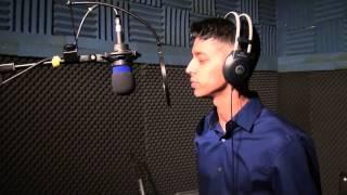Mersalaayitten - AR Rahman (Cover by Jenen Sirithar)