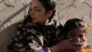日本で初めて公開されるパキスタン映画/『娘よ』予告編