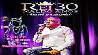 Video Reinaldo Cd Completo  2017 download MP3, 3GP, MP4, WEBM, AVI, FLV Februari 2018
