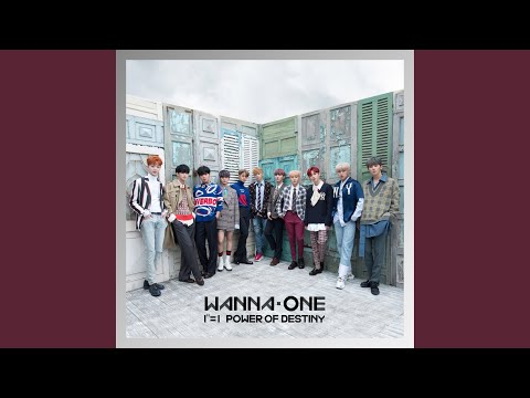 Free Download 묻고싶다 (one Love) Mp3 dan Mp4