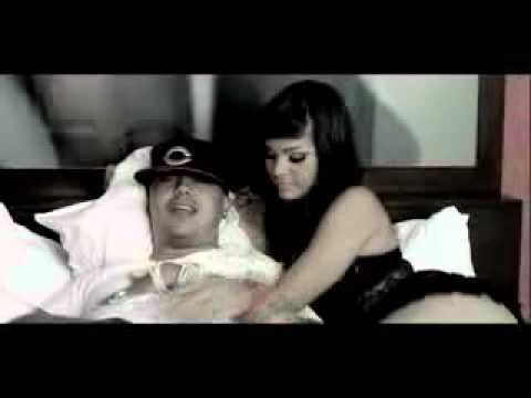 Nova & Jory - Sexo [ Video ] ( Compatible Celular )