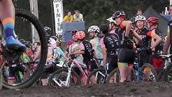 Oregon Bicycle Racing 2017