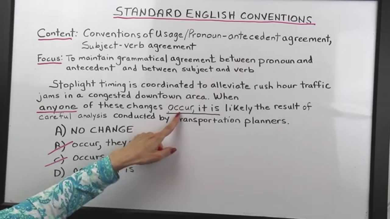 good sat essay evidence For example, high-scoring essays must be as long as possible, organized by paragraph, and primarily made up of evidence and analysis however, the new essay has added several elements you'll want to be familiar with before test day.