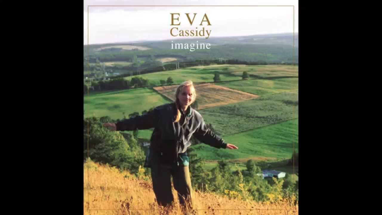 Eva Cassidy Chords