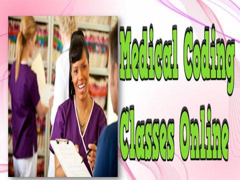medical-coding-classes-online,-medical-billing-and-coding-certification,-medical-coding-schools