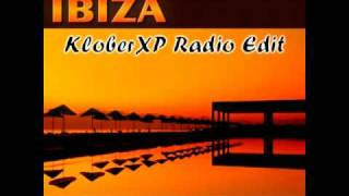 Signfield - Sunday 3pm (Kenji Club Remix)
