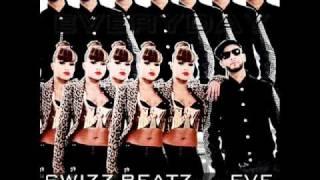 Swizz Beatz - Everyday (Coolin