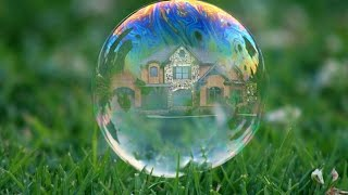 İnşaat Ve Emlak Sektörlerindeki Balonlar | Haftaya Bakış