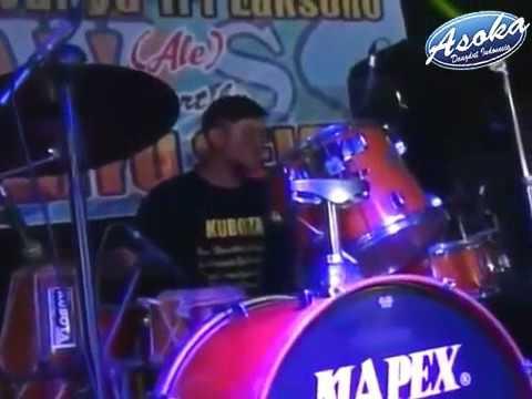 Dangdut Koplo Tresno Waranggono New Pallapa