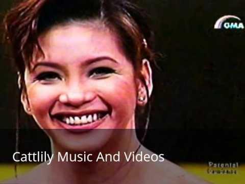 Regine Velasquez - S-Files 1999 (Interviewed by Paolo Bediones)
