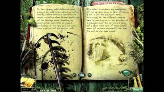 """""""Mystery Case Files: 13th Skull Collector"""