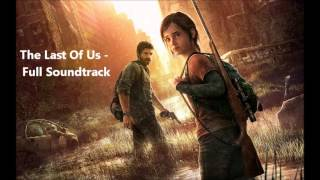 Baixar - The Last Of Us Full Soundtrack All Tracks Grátis