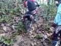 bangilan tuban - TET 2 days enduro extreme.3GP