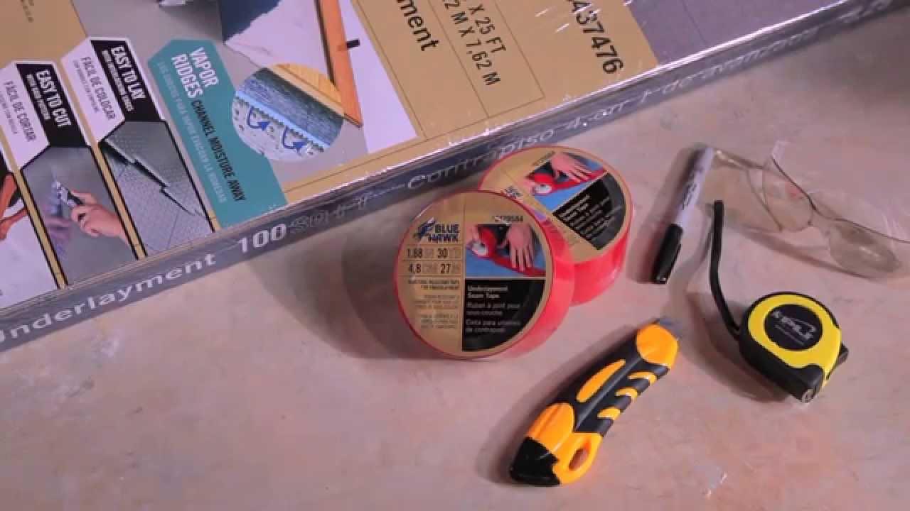 Blue Hawk 2 Door Jumbo Storage Cabinet Instructions Mail