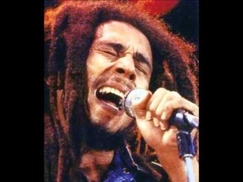 Bob Marley & the Wailers - A+  1978-06-08 - Boston, Mass Late Set Full Concert
