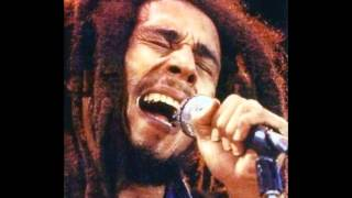 Bob Marley & the Wailers - A+  1978-06-08 - Boston, Mass Late Set Full Concert