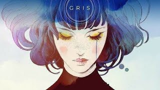 GRIS Game Download Android and Gameplay