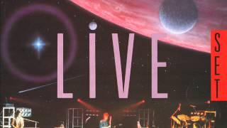 michael w smith the live friends 1987