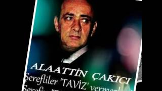 TEK REİS SON KABADAYI!!!