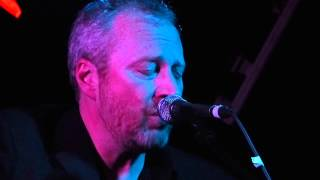 Black / Colin Vearncombe - Sweetest Smile live Night and Day Cafe, Manchester 18-04-13
