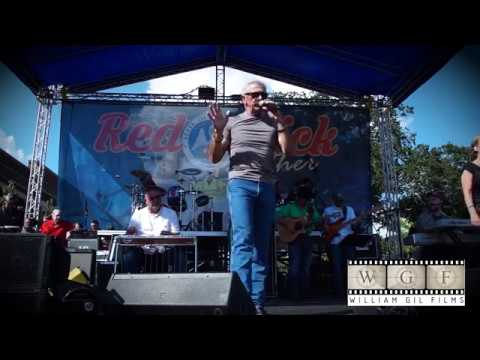 Aaron Tippin Where The Stars & Stripes & The Eagle Fly  2016  www.williamgil.net