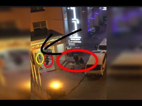 البحرين تغلق شقق وفنادق دعاره بشارع المعارض اليوم الاثانين 2-3-1439