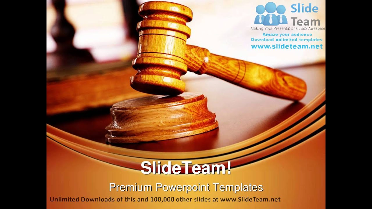 Judges gavel law powerpoint templates themes and backgrounds ppt judges gavel law powerpoint templates themes and backgrounds ppt slide designs toneelgroepblik